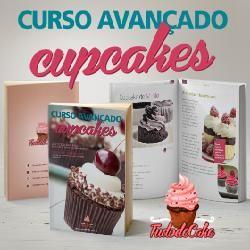 curs0-avançado-cupcakes-vivendo-de-brigadeiro