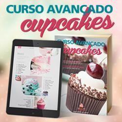 avançado-cupcake-vivendo-de-brigadeiro