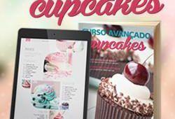 avançado-cupcakes-vivendo-de-brigadeiro