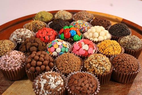 doces-variados-vivendo-de-brigadeiro