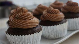 cupcake-vivendo-de-brigadeiro