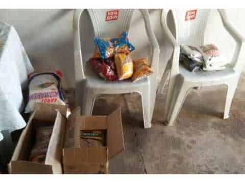 Campanha busca panetones,alimentos e brinquedos para Distribuição no Natal 3 Vídeo do Canal APTV PINHAL no Youtube com 22 views até a data desta publicação. Vivendo de Brigadeiro