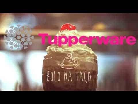 Cozinhando com Andressa - Bolo na Taça 6 Vídeo do Canal D2pla De Tr3s no Youtube, publicado em 2016-10-13 16:50:00 e com 16 views Vivendo de Brigadeiro