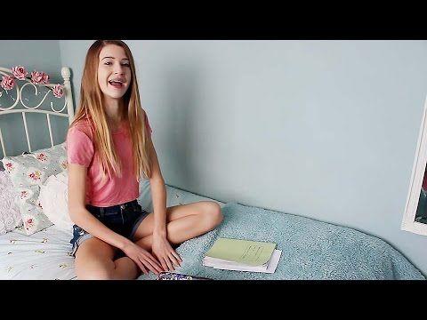 The Cupcake Mystery! 6 Vídeo do Canal SevenSuperGirls no Youtube, publicado em 2015-02-02 18:35:45 e com 1367210 views Vivendo de Brigadeiro