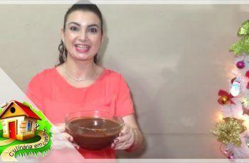 Trufas de chocolate Culinaria-em-Casa