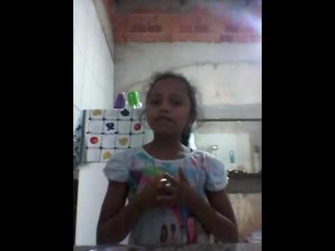 Como fazer doce de leite ninho 4 Vídeo do Canal Ana Luiza Negre Soares no Youtube, publicado em 2016-07-13 22:54:58 e com 51 views Vivendo de Brigadeiro