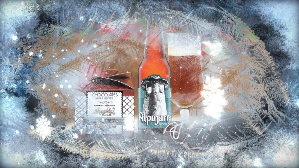 Navidad en Chocolates Sierra Nevada 3 <p> Vídeo do Canal Chocolates Sierra Nevada no Youtube, publicado em 2016-12-08 09:54:26 e com 388 views</p>  Vivendo de Brigadeiro