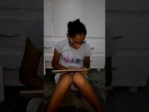 No dia em que sair de casa pra vender trufa 6 <p> Vídeo do Canal Queli Santana no Youtube, publicado em 2016-12-25 23:24:49 e com 238 views</p>  Vivendo de Brigadeiro
