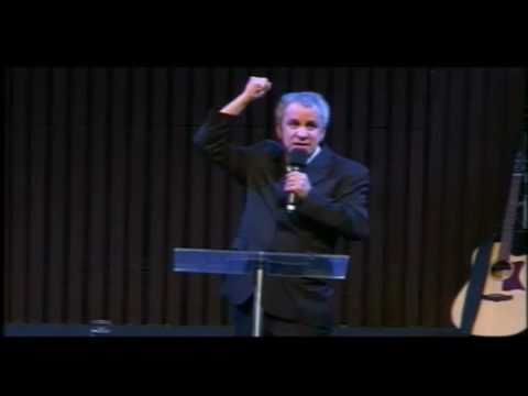 Pr. Robério Alves - A  Páscoa e o Pentecostes - 27/11/2016 - IBP 5 Quer assistir + das receitas que foram disponibilizadas,  acesse agora Vivendo de Brigadeiro
