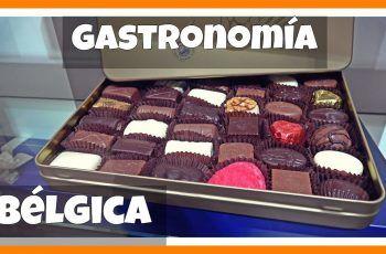 Ruta gastronómica belga: chocolate, cerveza y patatas | Bélgica | Belgium 11#