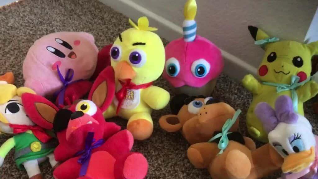 E's Crazy Adventures Episode 13: The Cupcake Part 2