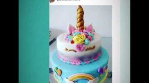 Doces finos , bolos e doces personalizados