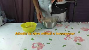 Como hacer cupcakes de chocolate!