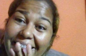Sandra Trufas BRT Uma parte de Minha História