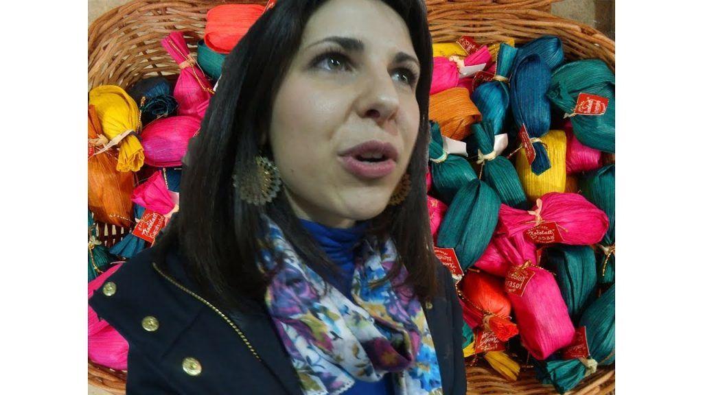 ORGULLO MEXICANO: XOCOLATL ?? 1 Este Post é baseado no vídeo do Canal Conchis MX publicado no Youtube, em 2018-04-05 16:30:00 ? Gostaria de saber um pouco mais destas receitas que estão p Vivendo de Brigadeiro