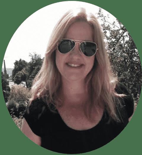 Soraya Lacerda - Vivendo de Brigadeiro