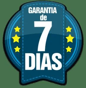 100 receitas de Brigadeiro Gourmet - garantia de 7 dias
