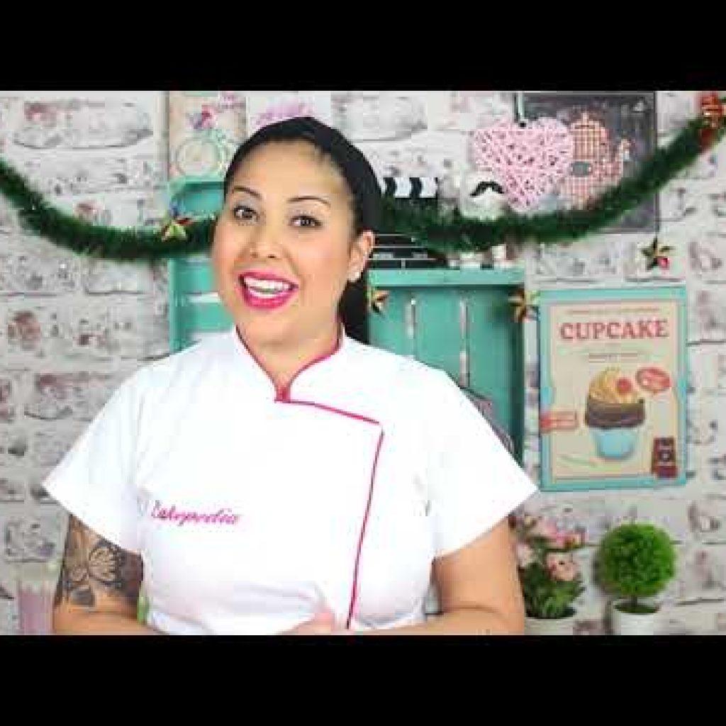 Curso de Panetones Artesanais | Renda Extra com Panetones e Chocotones Deliciosos!