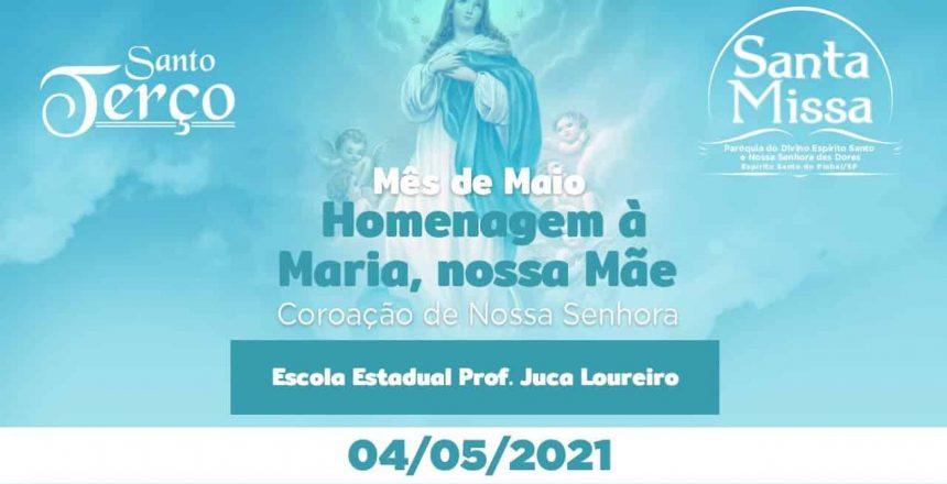 04052021-Santo-Terco-e-Santa-Missa-5a-Semana.jpg