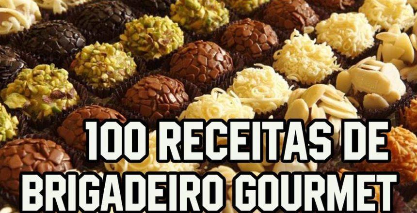 100-Receitas-de-Brigadeiros-Gourmet-Doces-Finos-Doces.jpg