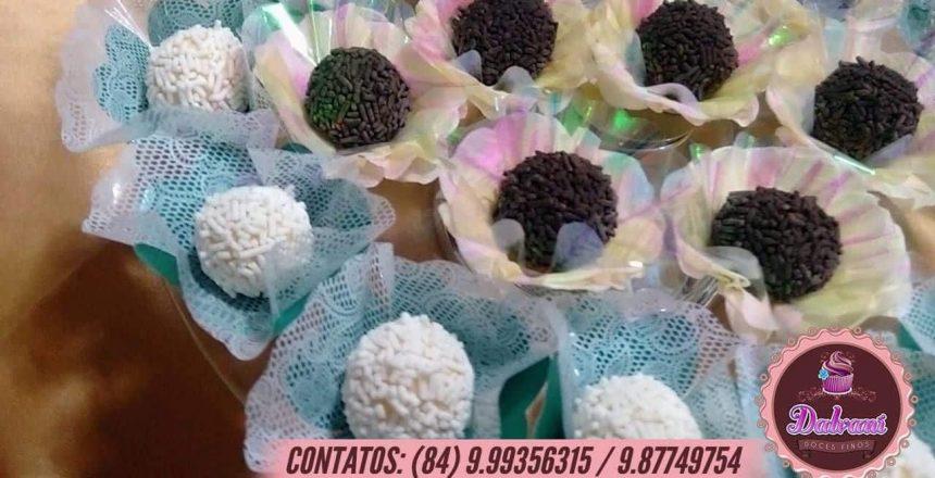 1490595268_doces-finos.jpg