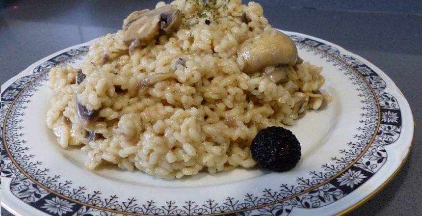 32-cocina-conmigo-risotto-con-trufa-negra.jpg