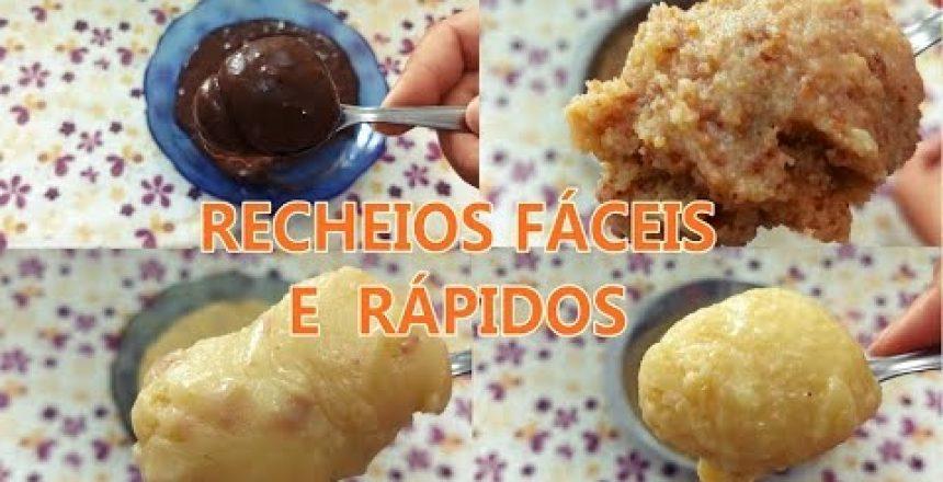 5-OPCOES-DE-RECHEIOS-p-TRUFAS-OVO-DE-PASCOA-BOLO.jpg