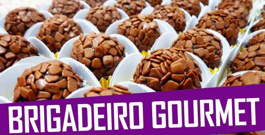 5-receitas-de-docinhos-gourmet-para-vender-curso-de-brigadeiros-gourmet-doces-gourmet-como-fazer.jpg