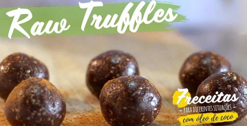 7-Receita-de-Trufas-Rústicas-Raw-Truffles.jpg
