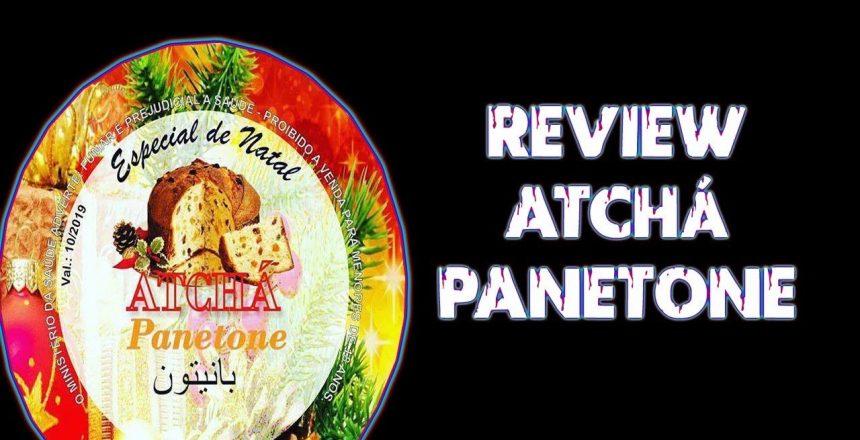 7-review-atcha-panetone.jpg