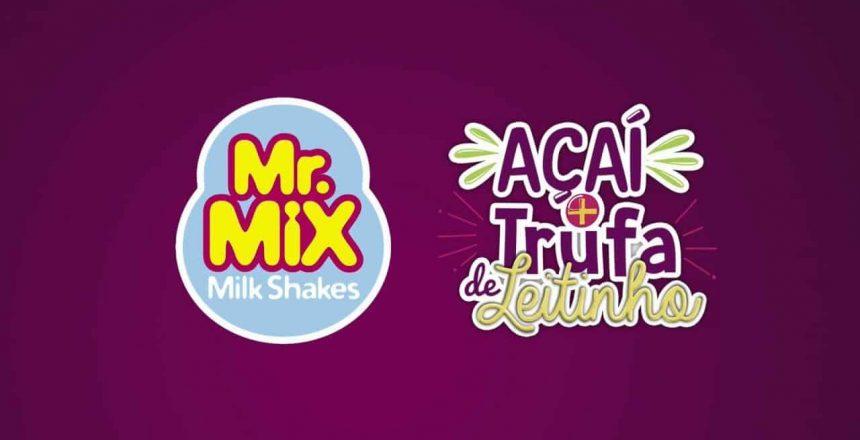 AçaíTrufa-de-Leitinho-da-Mr.-Mix.jpg