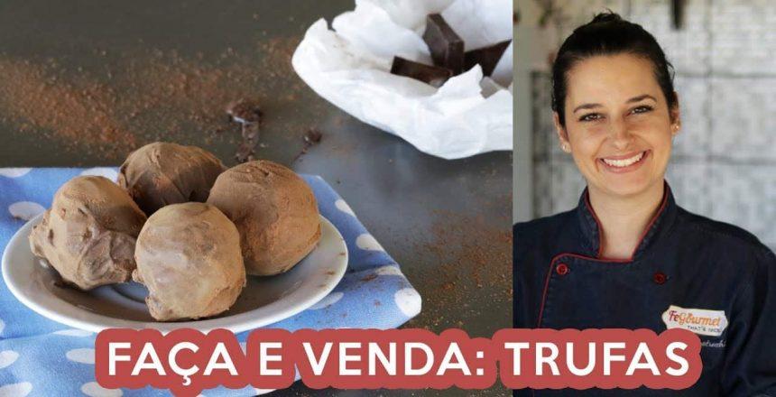 A-VERDADEIRA-TRUFA-DE-CHOCOLATE.-FAÇA-E-VENDA-Fernanda.jpg