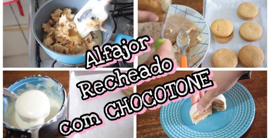 ALFAJOR-COM-RECHEIO-DE-CHOCOTONE-E-CHOCOLATE-BRANCO-ESPECIAL.jpg