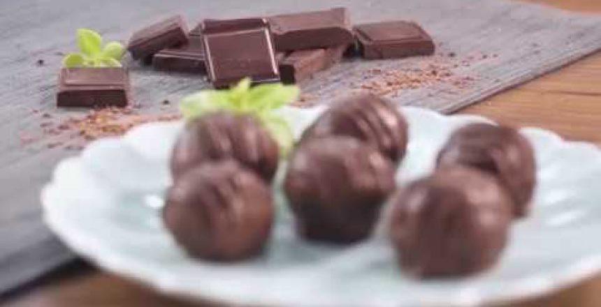 Ali-Para-a-sua-cozinha-trufas-de-chocolate.jpg