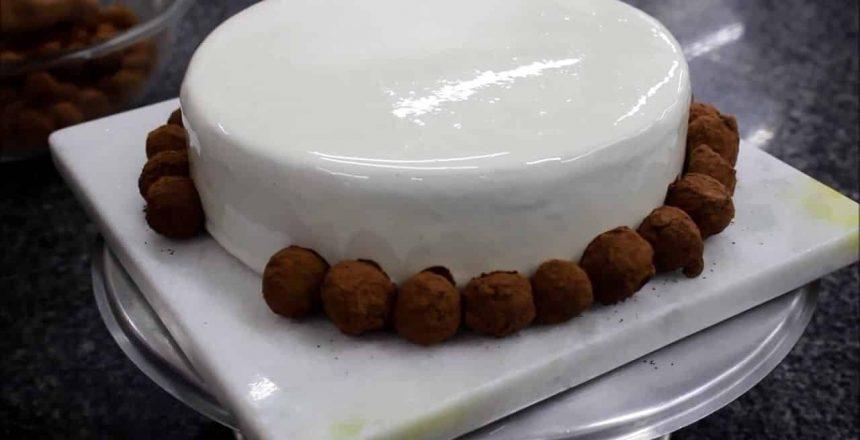 Aprenda-a-Fazer-Torta-de-Brownie-com-Trufas-de-Café.jpg