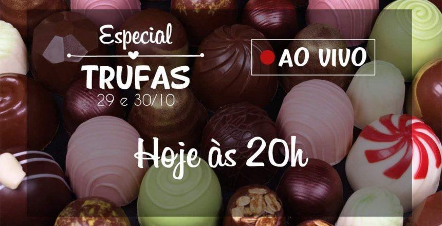 Aula-Ao-Vivo-Especial-Trufas-Dia-2.jpg