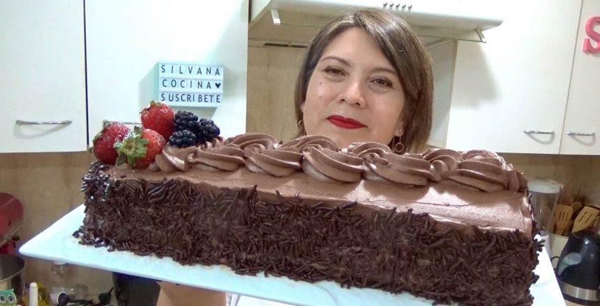 BOLO-E-BAGAS-DE-TRUFAS-DELICIOSO-Silvana-Cocina.jpg