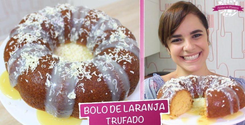 BOLO-TRUFADO-DE-LARANJA-COM-CHOCOLATE-BRANCO-447.jpg