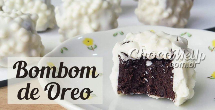 BOMBOM-DE-OREO-com-Cobertura-Crocante-de-Chocolate-Branco.jpg