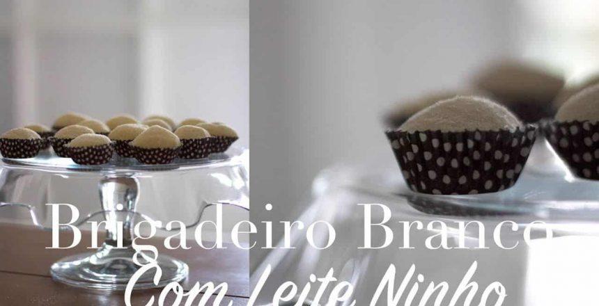 BRIGADEIRO-DE-CHOCOLATE-BRANCO-COM-LEITE-NINHO-Marceloique.jpg