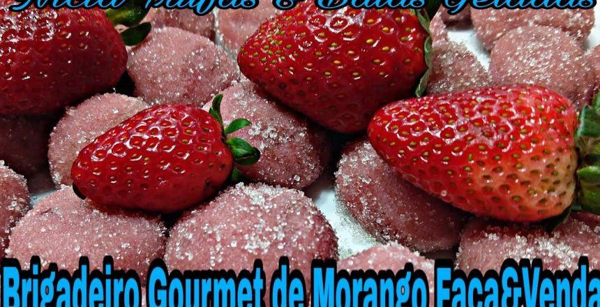 BRIGADEIRO-GOURMET-DE-MORANGO-NATURAL-UMA-DELÍCIA-FÁCIL-E-RÁPIDO.jpg