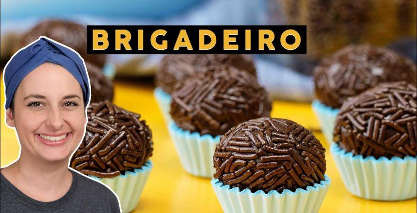BRIGADEIRO-RECEITA-CERTEIRA-QUE-RENDE-MUITO-E-TEM-UM-SABOR.jpg