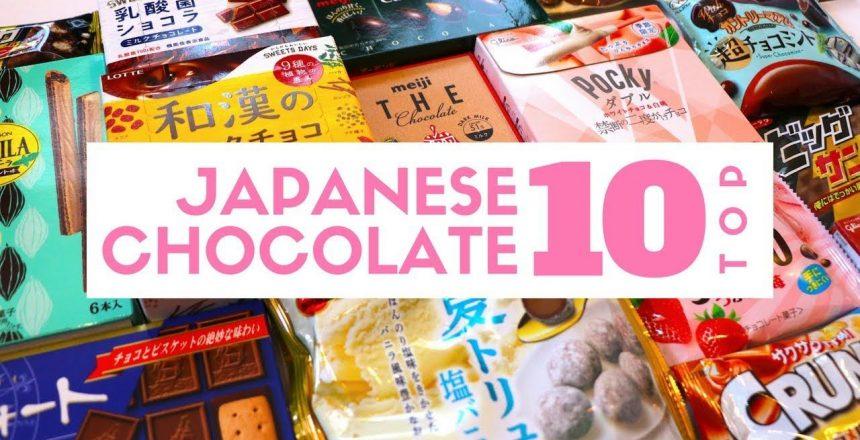 Barras-de-Chocolate-Japonesas-TOP-10-Must-Try.jpg