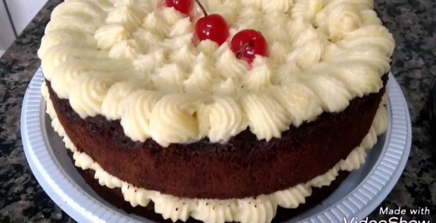 Bolo-Brownie-com-Recheio-de-Brigadeiro-Branco-e-Chocolate-Branco.jpg