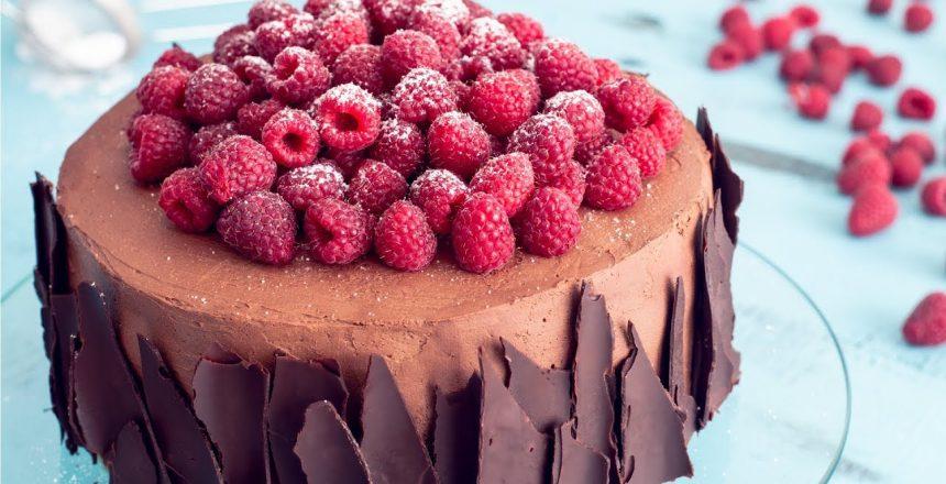 Bolo-De-Chocolate-Framboesa.jpg