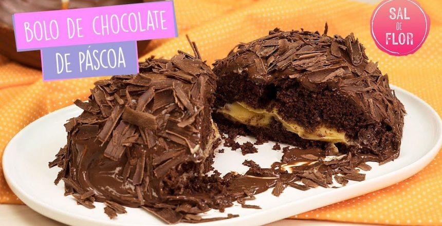 Bolo-de-Páscoa-de-Chocolate-com-Trufa-de-Maracujá.jpg