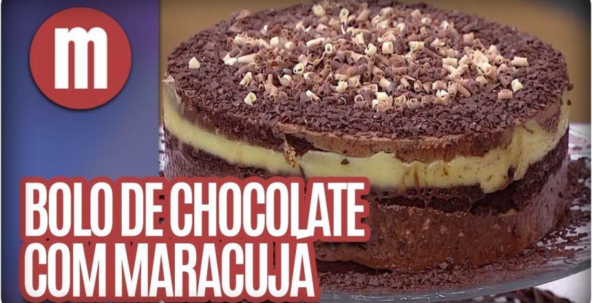 Bolo-de-chocolate-com-creme-de-maracujá-Mulheres-301116.jpg