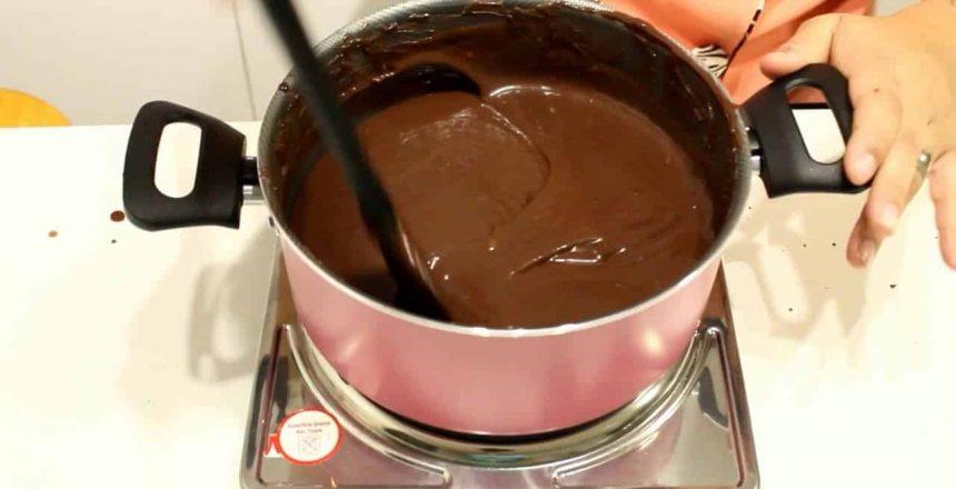 Brigadeiro-Gourmet-Ponto-Certo-sem-erro.jpg