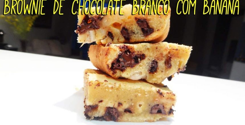 Brownie-de-Chocolate-Branco-com-Banana.jpg