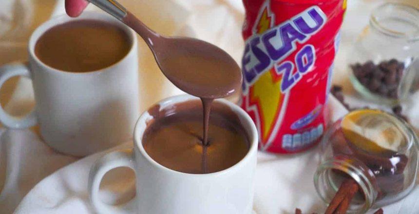 CHOCOLATE-QUENTE-CREMOSO-COM-NESCAU-Nandu-Andrade.jpg